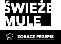mule_link