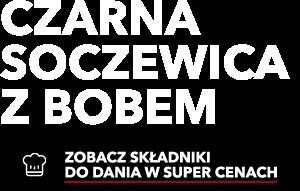 soczewica_link