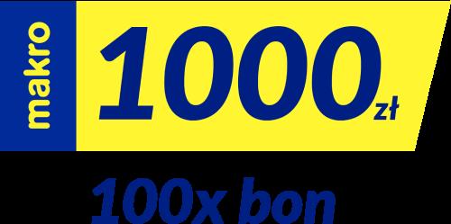 nagroda 1000zł