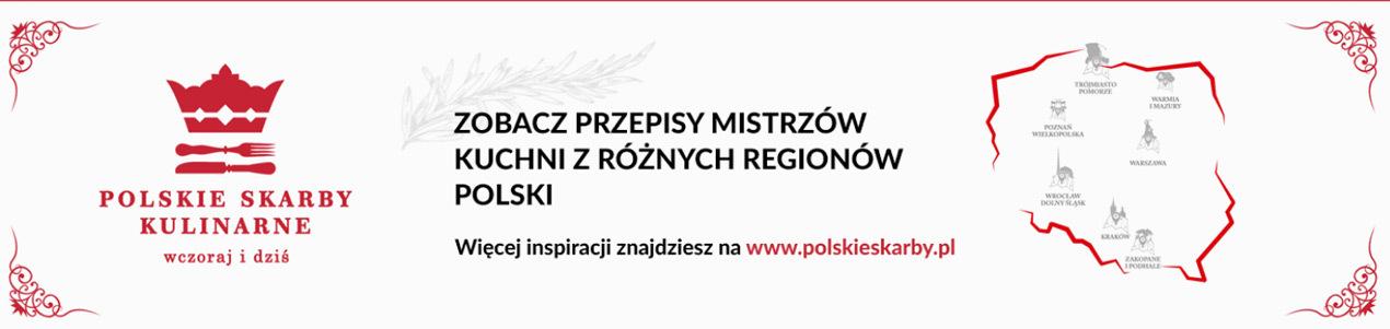 banner psk