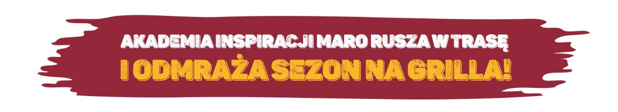 slogan inspiracje z rusztu