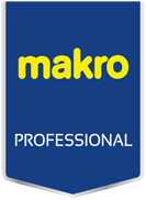 MAKRO Professional