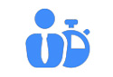 POSbistro icon 4