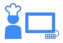 POSbistro icon 6