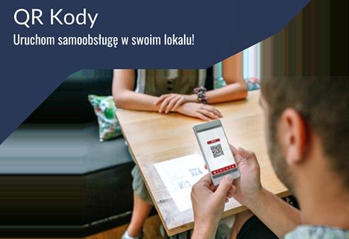 Image qr kody
