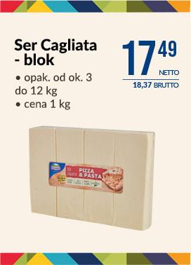 https://api.makro-dla-gastronomii.pl/uploads/images/own-business-lp/3/products/hrc_cagliata.jpg