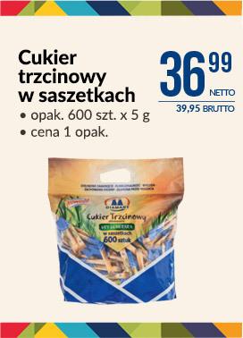 https://api.makro-dla-gastronomii.pl/uploads/images/own-business-lp/3/products/hrc_cukier.jpg