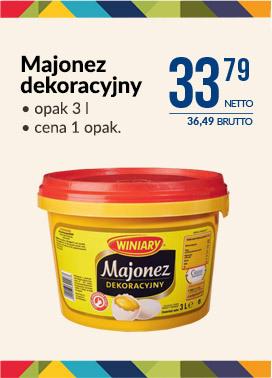 https://api.makro-dla-gastronomii.pl/uploads/images/own-business-lp/3/products/hrc_majonez.jpg