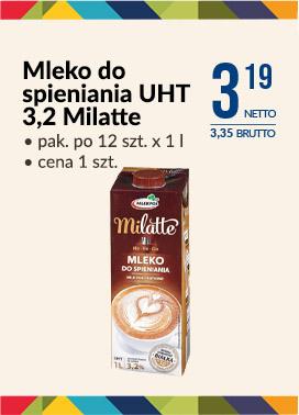 https://api.makro-dla-gastronomii.pl/uploads/images/own-business-lp/3/products/hrc_mleko.jpg
