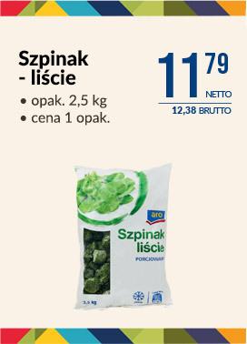 https://api.makro-dla-gastronomii.pl/uploads/images/own-business-lp/3/products/hrc_szpinka.jpg