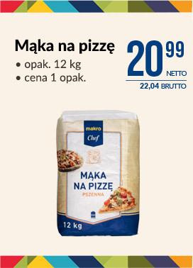 https://api.makro-dla-gastronomii.pl/uploads/images/own-business-lp/3/products/mdg_maka.jpg