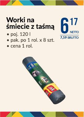 https://api.makro-dla-gastronomii.pl/uploads/images/own-business-lp/3/products/mdg_worki.jpg