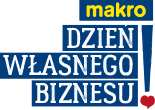 Own business logo