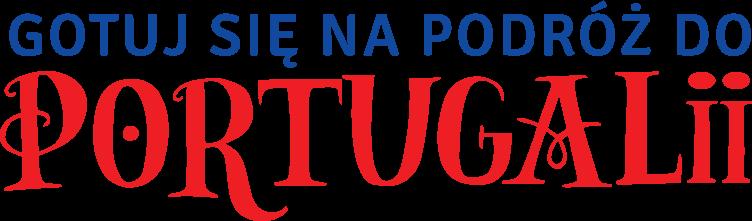 gotuj się na podróż do portugalii