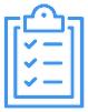 icon-checklist-light